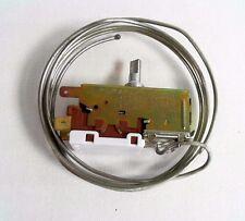 Ranco Thermostat Refrigerator Fridges & Freezers 2112680026 #27L236