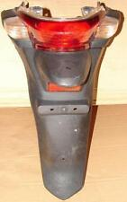 Honda Rear Scooter Lighting & Indicators