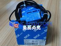 1PCS New SICK photoelectric switch WTB9-3P1111