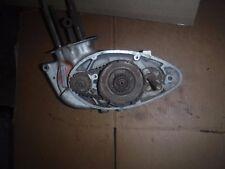 Harley Hummer 1955 BTH motor bottom end/transmission/+++