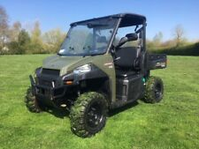 Polaris Ranger 1000 Diesel 2016 4x4 Utility Vehicle / Buggy / Tractor