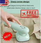 Mini Steam Iron for Clothes Small Portable Irons for Ironing clothing Handheld photo