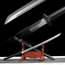 Xiu Chundao Brotherhood of Blades Battle Sword High Manganese Steel Blade #2377