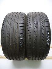 2x 245/50 R18 100W Michelin EfficientGrip