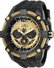 Invicta DC Comics Batman Chronograph Quartz Men's Watch 33165