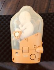 Death Stranding PS4 Collector's Edition BB Pod Replica Figure ONLY(NO GAME) Baby