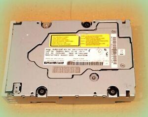 Fujitsu DynaMO  MO Laufwerk 2.3GB  MCR3230AP IDE