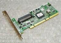 HP 343828-001 342683-001 Adaptec 29160i SCSI Controller PCI Card