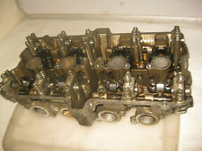 Suzuki 1993 GSX1100 G GSX 1100 Engine Cylinder Head