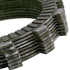 Clutch Friction Plates BETA 250 300 RR 13-16 350 390 400 430 450 480 498RR 10-16