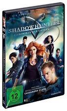 Shadowhunters - The Mortal Instruments - TV Series 1 BRAND NEW SEALED R2 DVD Box