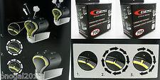 2x Camara de Aire Antipinchazos Gel Rueda Bicicleta de 700 Auto Reparante 3102