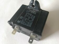 Ge Wr62X79 Capacitor for Refrigerator Used Tested Good Jsu21X126Aqc