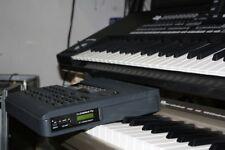 FlexiDrive Floppy Emulator for Roland MC50 MC-50 - Floppy to SD / USB