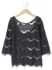 River Island Lace Tops & Shirts for Women