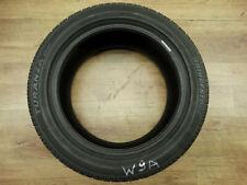 1x Reifen Bridgestone Turanza 195/50R15 82V DOT0212 ca.5mm