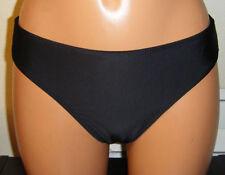 Motel Polyester Bikini Bottoms Swimwear Briefs for Women
