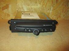 MINI R56 R57 R58 R60 MINI NAVIGATION SYSTEM RADIO GPS NAVI SAT NAV CHAMP 2