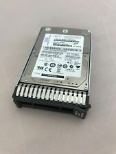 IBM esdt 146GB 15K rpm SAS SFF-3 HDD (AIX/Linux) 00FX870 00FX876