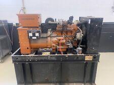 Generac Generator 30 Kw