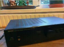 Denon PMA-250SE Stereo Amplifier.........FAULTY!!!....Please read
