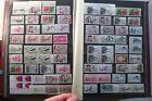 timbre de france neuf 20 centimes bonne cote sur 2 pages d
