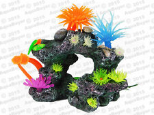 Synthetic Aquarium Artificial Corals