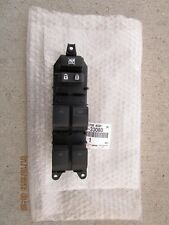 11 - 15 LEXUS CT200H RHD FRONT DRIVER RIGHT SIDE MASTER POWER WINDOW SWITCH NEW