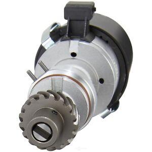 Distributor Spectra VW03
