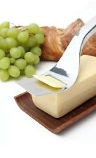Magisso Stainless Steel Cheese Slicer