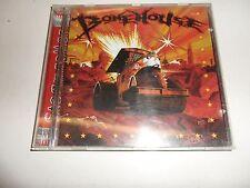 Cd  Steamroller von Bonehouse