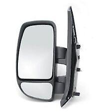 Opel Movano & Renault Master 2003-2010 Puerta Manual ala Espejo Lh Izquierda N/s