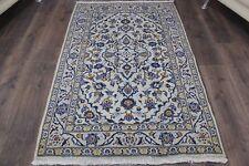 "Vintage Handmade Persian Rug 60""x38"""