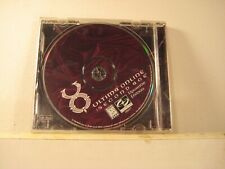 Ultima Online Second Age Upgrade Edition Cdrom (1998) Us Version
