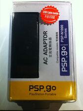 alimentatore di rete ac adapter PSP GO nuovo