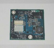 Dell XPS M2010 Controller Board Card Kontroller Platine LS273EP