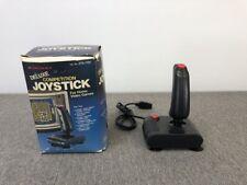 Archer Deluxe Competition Joystick for Atari/Commodore Computers 270-1701 in Box
