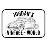 Jordans_Vintage_World