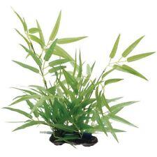 Fluval Plants Bamboo Shoots Pp1605 35cm