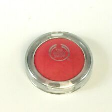 Body Shop All In One Cheek Colour Flushed 3oz Blush Rouge Makeup Boutique