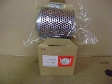 NOS Honda 700 Shadow AIR FILTER 1985 VT700C 17219-ME9-770 NIB OEM