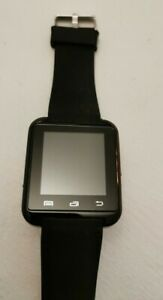 Smart Watch Bluetooth USB rechargeable
