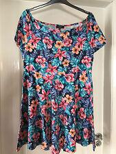 New Look Summer/Beach Sundresses Plus Size Dresses for Women