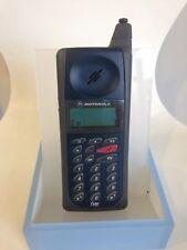 Motorola Flare S4700 Etacs Original Like New In original Box