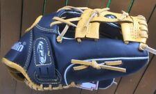 "Franklin 11"" Baseball Glove - Right Hand Throw  - FIELDMASTER SERIES - 22605 -"