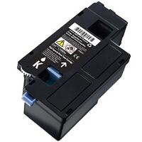 106R02759 BLACK LASER TONER CARTRIDGE Phaser 6022 6022NI compatible w Xerox