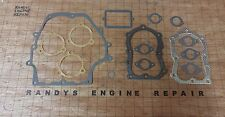 TECUMSEH GASKET SET Kit 33237B Engine HH100 HH120 COMPLETE New