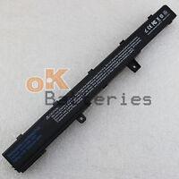 Brand New Battery A31N1319 for Asus X451 X551 X451C X551C X451CA X551CA A41N1308