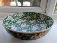 Bowl Chinese Japanese Antiques