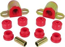 "1984-01 Jeep Cherokee 1"" Front Sway Bar & End Link Bushing Kit Prothane 1-1108"